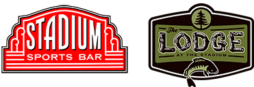 Stadium Sports Bar & The Lodge